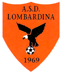 ASD Lombardina
