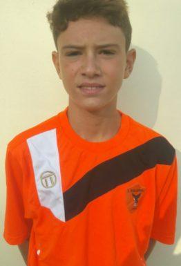 Zucco Nicholas Karol